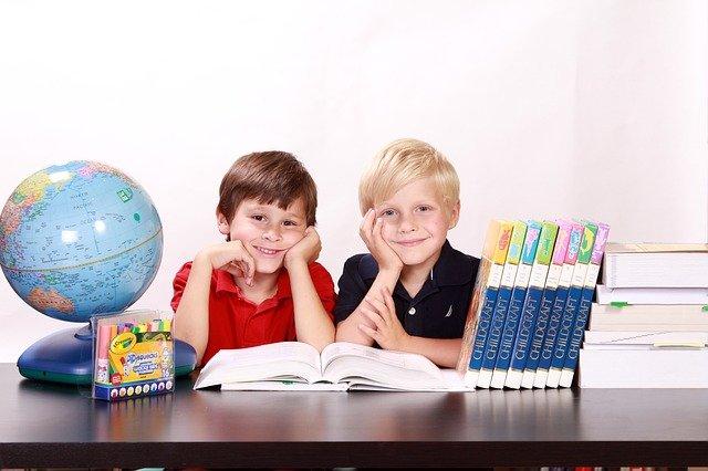 Quelques matières indispensables pour l'école moderne ?