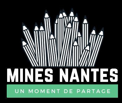 Mines nantes