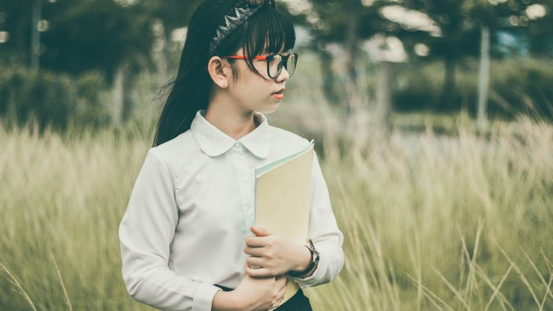 Apprendre l'anglais directement aux Etats Unis grâce aux séjours linguistiques