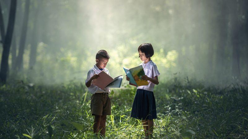 L'importance des voyages scolaires à l'étranger pour les enfants