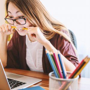 Conseils avisés pour dénicher un prestataire de formation pour les adolescents