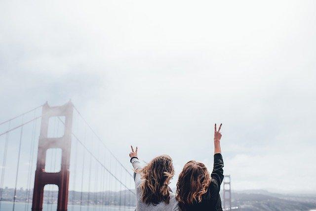 4 destinations idéales pour les adolescents