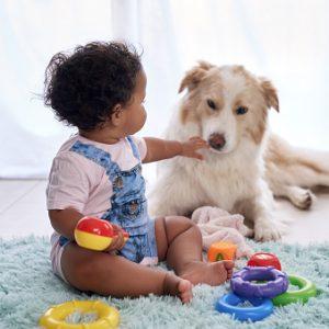 Quels jouets choisir pour divertir les enfants ?